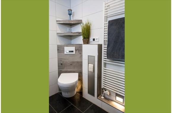 ferienwohnung in gr mitz an der ostsee mieten strandnah mit wlan. Black Bedroom Furniture Sets. Home Design Ideas